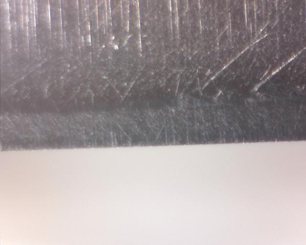 Name:  friodur near wedge.jpg Views: 219 Size:  26.4 KB