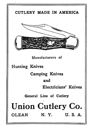 Name:  union cutlery.JPG