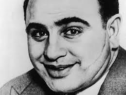 Name:  Capone.jpg Views: 2379 Size:  7.7 KB