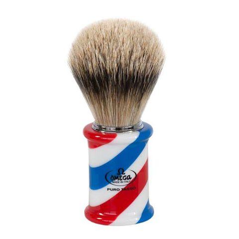 Name:  brush.jpg Views: 160 Size:  18.0 KB