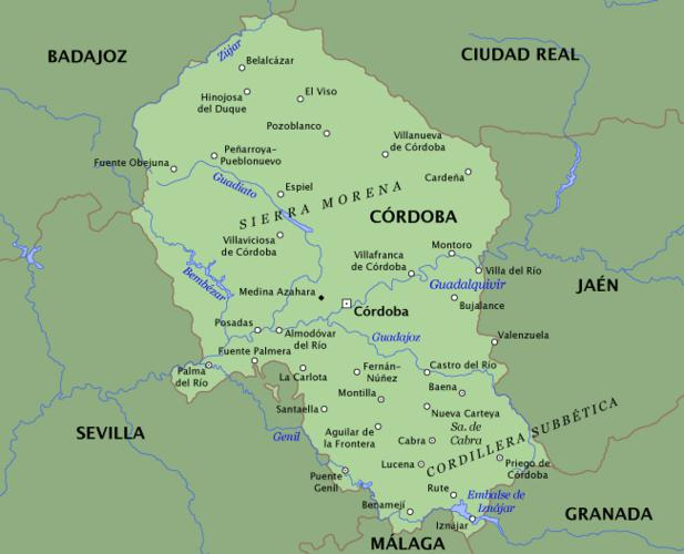 Name:  cordoba-map.jpg