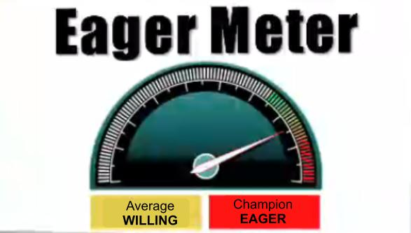 Name:  eagermeter.jpg