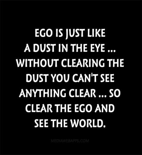 Name:  ego-is-just-like-a-dust-in-the-eye-without-clearing-the-dust-you-cant-see-anything-clear-so-clea.jpg
