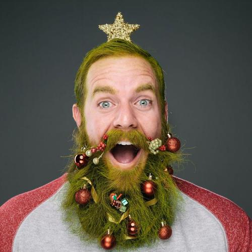Name:  Christmas-beards-6.jpg