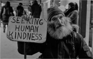 Name:  seeking-human-kindness-2-1-300x191.jpg Views: 52 Size:  11.9 KB