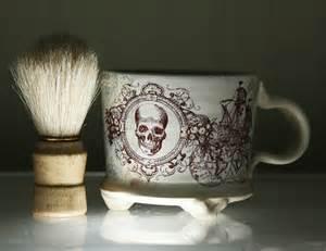 Name:  scary mug.jpg Views: 288 Size:  9.2 KB