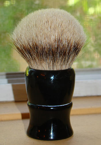 whats the best shaving brush attachments
