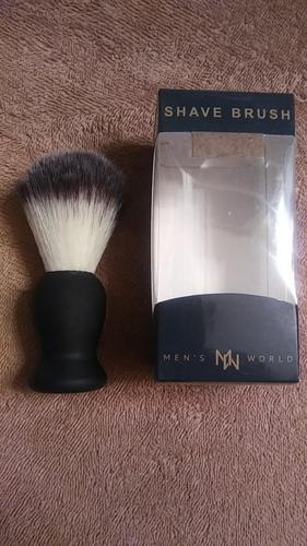 Name:  Mens World shave brush.jpg Views: 111 Size:  28.2 KB