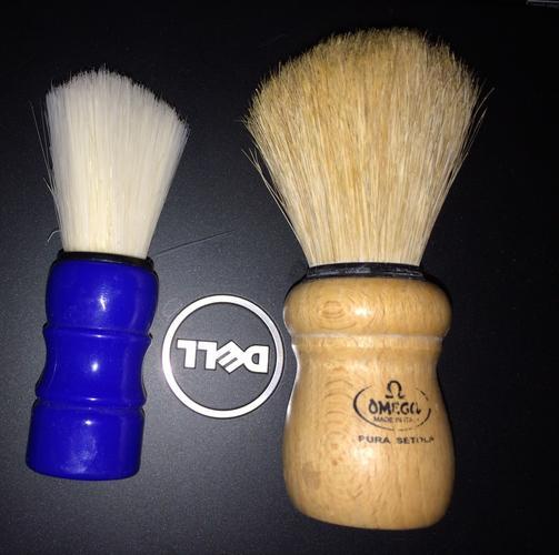 Name:  brush.jpg Views: 77 Size:  30.6 KB