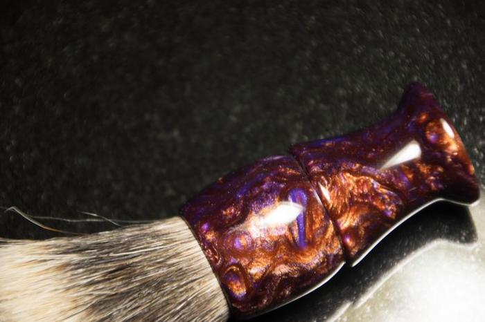 Name:  CopperPurpleSwirl1_c(2).jpg Views: 75 Size:  40.9 KB
