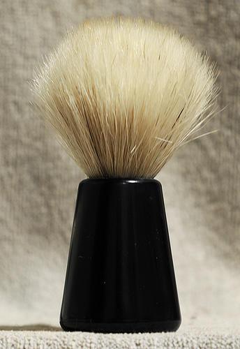 Name:  Horse-Hair-Brush.jpg Views: 86 Size:  24.3 KB