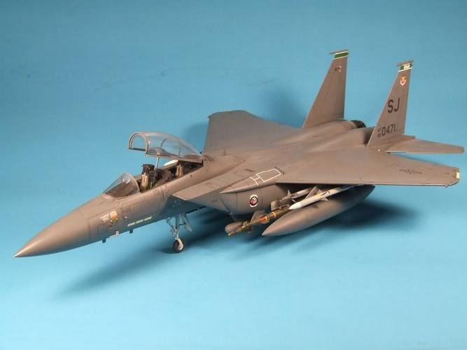Name:  F15StrikeEagle.jpg Views: 1172 Size:  21.2 KB
