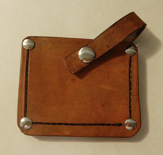 Name:  Craftsman Hatchet With Sheath (3).jpg Views: 237 Size:  24.7 KB