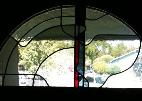 Name:  window4.JPG Views: 157 Size:  70.1 KB