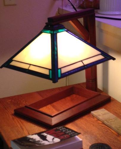 Name:  lamp.jpg Views: 126 Size:  24.1 KB
