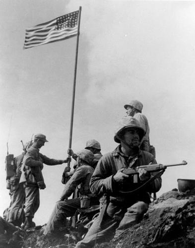 Name:  472px-First_Iwo_Jima_Flag_Raising.jpg