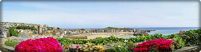 Name:  St Ives bay 1.jpg Views: 105 Size:  30.0 KB