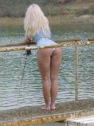 Name:  th_757068472_Hot_Girls_Fishing_11_308x410_123_201lo.jpg Views: 70 Size:  6.5 KB