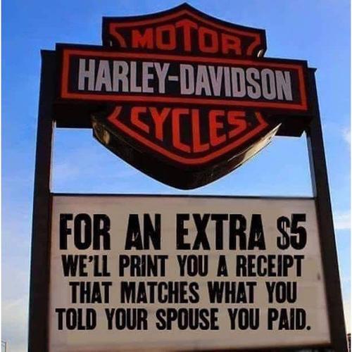 Name:  Harley Price.jpg Views: 125 Size:  42.0 KB