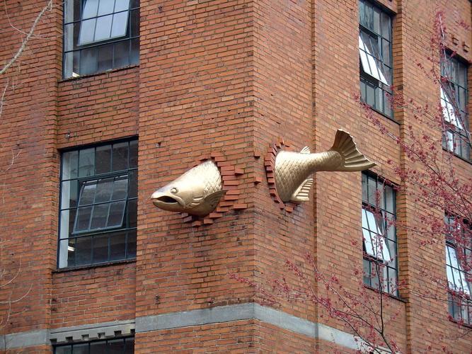 Name:  MaxPixel.freegreatpicture.com-Building-Salmon-Art-Bricks-Fish-Portland-274865.jpg Views: 64 Size:  85.8 KB