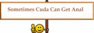 Name:  Cuda Anal.png Views: 44 Size:  10.4 KB