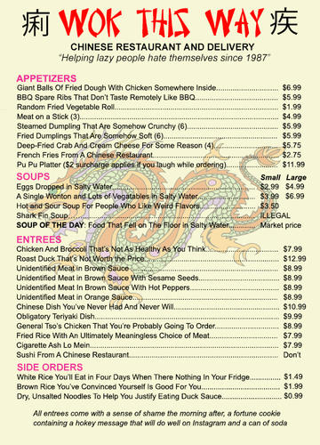 Name:  fake restaurant menu.jpg Views: 51 Size:  67.7 KB