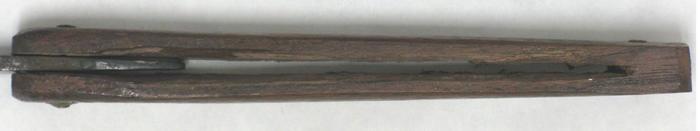 Name:  Packwood scale.jpg Views: 65 Size:  10.6 KB