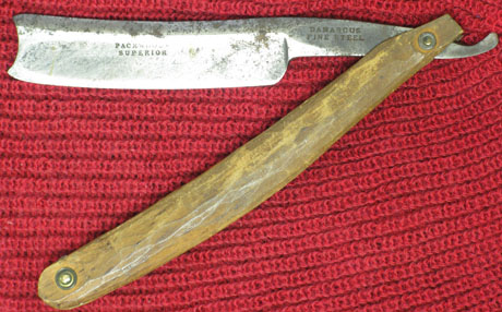 Name:  Pak 2 front blade.jpg