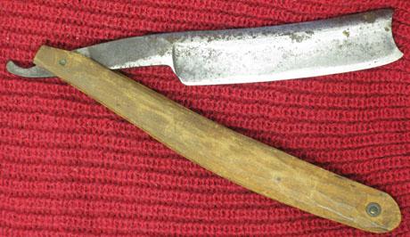 Name:  Pak 2 rear blade.jpg Views: 154 Size:  75.1 KB