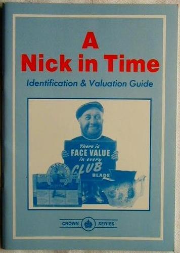 Name:  book-1.jpg Views: 168 Size:  25.6 KB