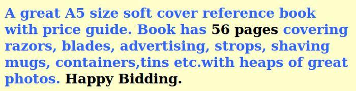 Name:  book-4.jpg Views: 155 Size:  32.9 KB