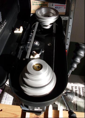 Name:  multi-speed pulleys.jpg Views: 100 Size:  27.6 KB