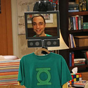 Name:  Big-Bang-Theory-robot_175.jpg Views: 5677 Size:  12.7 KB