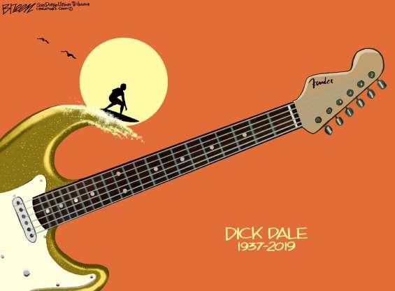 Name:  Dick Dale.jpg Views: 43 Size:  20.1 KB