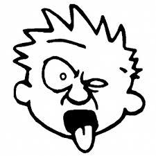 Name:  Calvin-Yuck.jpg Views: 50 Size:  8.1 KB