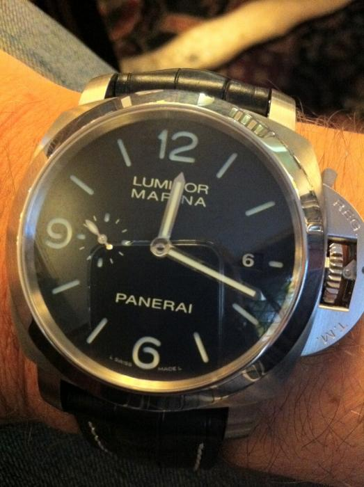 Name:  Panerai1.jpg