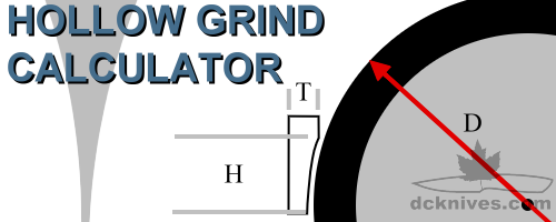 Name:  hollow_grind_calculator.png