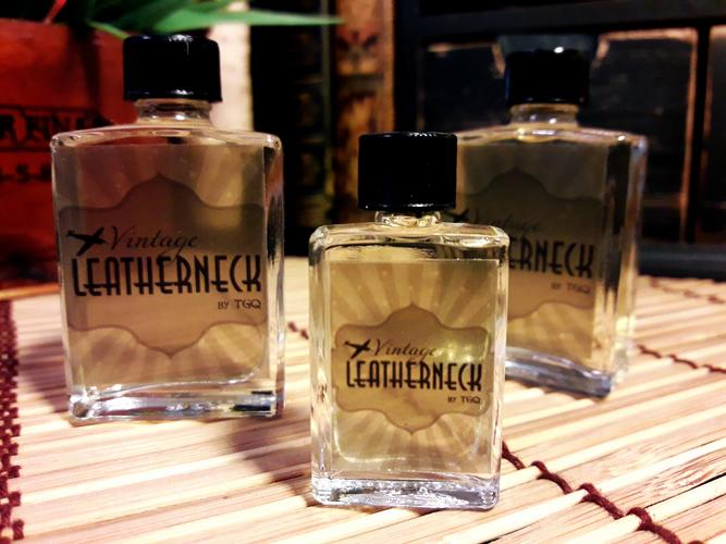 Name:  Leatherneck Small and Large EDP.jpg