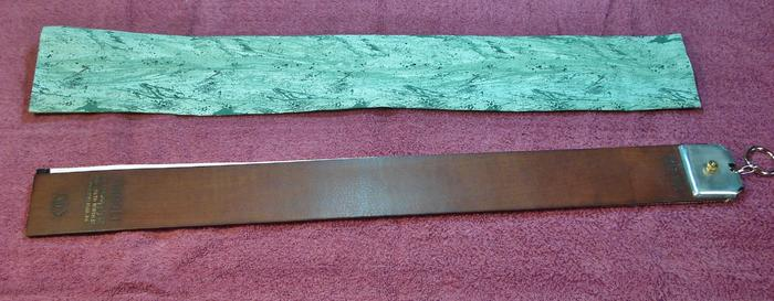 Name:  strop for sale 002.jpg