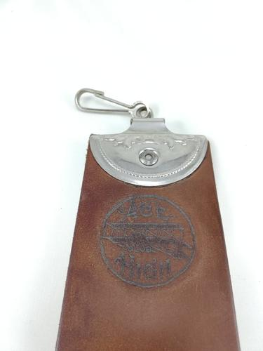 Name:  RealEdge No2 Ace High Strop - 01.jpg Views: 249 Size:  13.9 KB