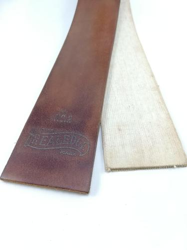 Name:  RealEdge No2 Ace High Strop - 04.jpg Views: 245 Size:  12.6 KB
