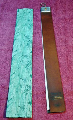 Name:  strop for sale 001.jpg Views: 31 Size:  35.9 KB
