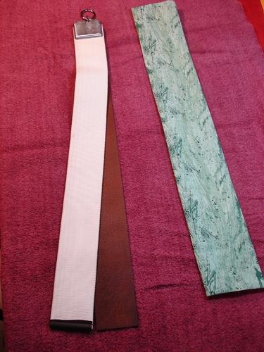 Name:  strop for sale 009.jpg Views: 31 Size:  32.7 KB