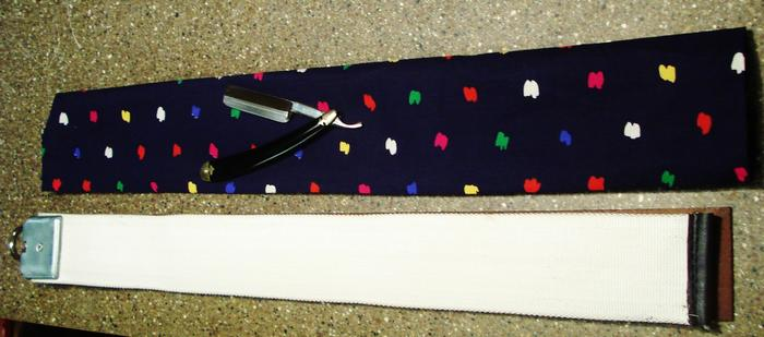 Name:  strop for sale 025.jpg Views: 339 Size:  34.8 KB