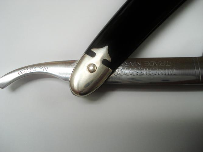 Name:  strop for sale 035.jpg Views: 318 Size:  17.7 KB
