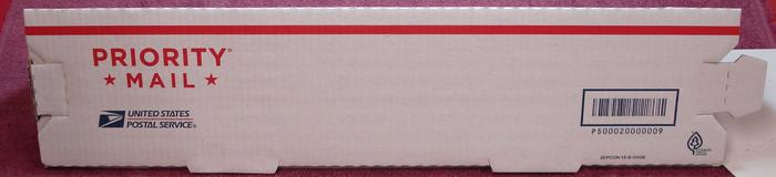 Name:  strop for sale 015.jpg Views: 316 Size:  14.4 KB