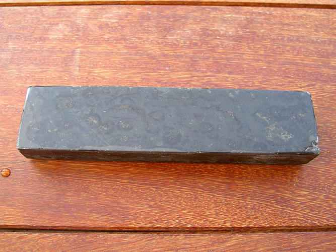 Name:  Hard Dark Stone 8.jpg Views: 226 Size:  81.2 KB