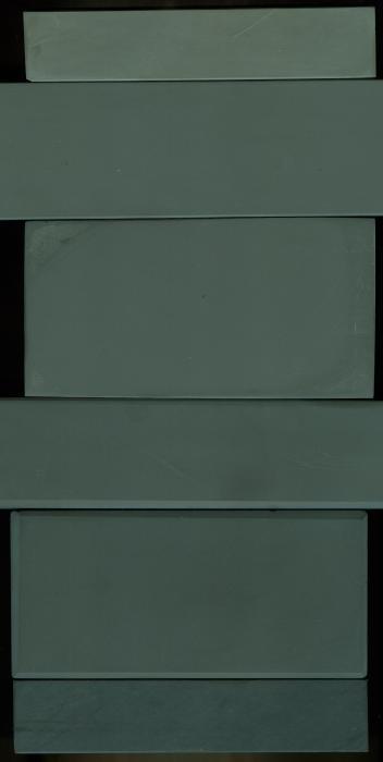 Name:  90315 dark Escher colours dry.jpg Views: 2308 Size:  12.2 KB