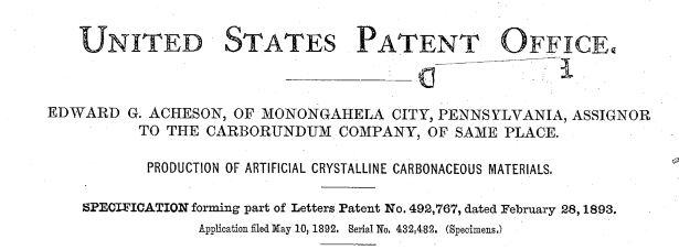 Name:  carbo-13-2 patent.JPG Views: 499 Size:  33.6 KB