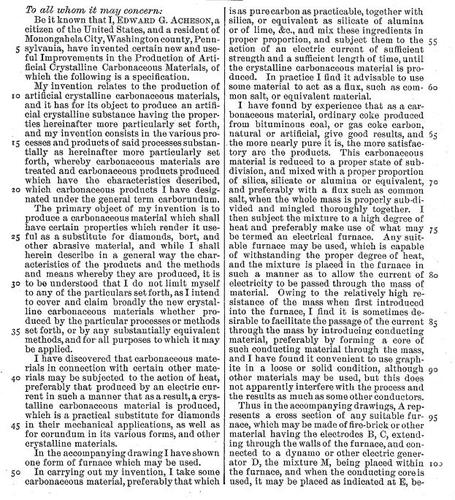 Name:  carbo-13-3 patent.jpg Views: 523 Size:  89.4 KB